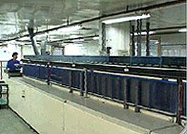 生产线展示2